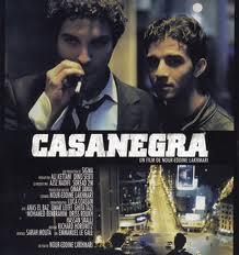 Film marocain sur Casablanca