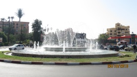 Marrakech 2013-053